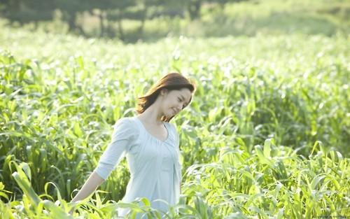 Yoona:D