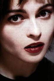 Meet ; Helena Bonham Carter Lara Pulver Sharon tana, den Adel o pubblica a book
