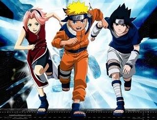 Naruto go go go!!!!!!!!!!!!!!