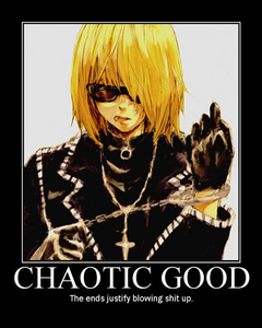 MELLO!!!!!!!!!!