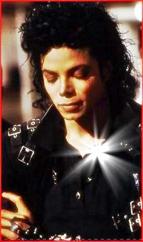 i agree people on here do agure and there is alot of people that hate mj i should no im around them all the time and its sad but when i get around u guys yall make me feel so much better because u Cinta michael just as much as i do and i really Cinta u guys for that.I REALLY Cinta U ALL,UR MY FAMILY!!!!!!!!!!!!XOXOMIKEY FOREVER!!!!!!!!!!!