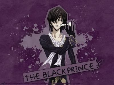 Lelouch does this work?