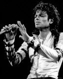 The very first MJ song that i have ever heard was thriller and i loved it like i love all of his song he iz the only one that i will listen to i love him he is my love and my life!!!!!