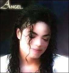 Your very talented when i see Michael i see a beautiful gentle soul and i will always miss him.