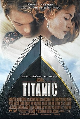 Action- Inception