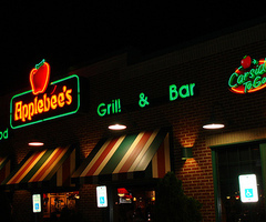 APPLEBEES~!!!!!!!!!!!!!!!!!!!!!!!!!
