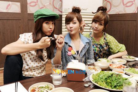 soyeon,boram&hyomin (t-ara)