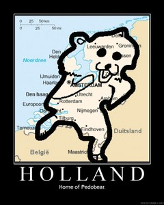 lol i could not stop laughing at this xDDDD poor Holland xDDD