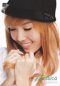 Jessica~<3 <3 <3