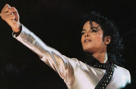 Michael jackson :D in the memory of Michael Jackson 2011 Natasajackson(my club :p) Michael Jackson's smile the BAd era Michael jackson Funny Moments I <3 80s BAD TOUR 1987-1989 Bad Will آپ be there Invincible erA Dangerous era In other words,all MJ spots and one of 80s( I LOVE THIS DECADE!!)MJ RULES!!!!!