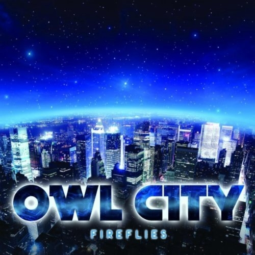 This band right here Owl Citizens মতামত and প্রদর্শনী the love: