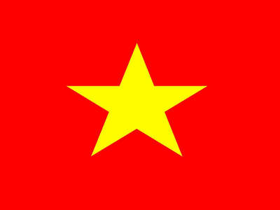 and mine..VIETNAMESE;)