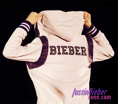 this :) belieber 4EVER BABY ;) i dont CARE if u hate him BELIEBER RULES THE WORLD just kidding THEY RULE THE UNIVERSE