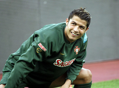 CR he is so hot <3<3<3