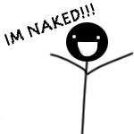 Im a fairy princess ninja nerd gangster!!! AND...