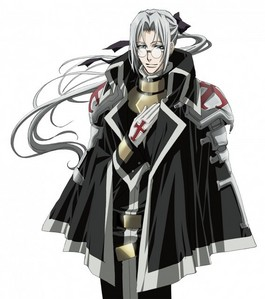 Black Blood Brothers(MUST-WATCH)