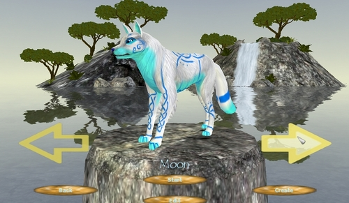 Wolf Games Online Free No Download