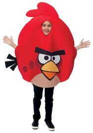 i already asked this queston but oh well. im being angry bird! >:D