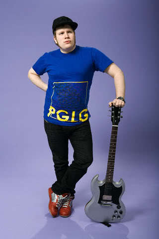I collect dragons, Pokemon cards, silly bandz, and Patrick Stump pics! ♥♥♥♥♥♥