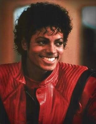 Thriller!!!!!!!!!!!!