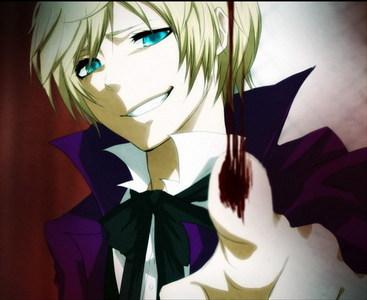 Alois :)