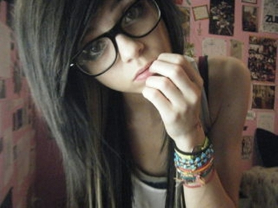 well  my first kiss was kinda long and i was like omFUCKINGg  i could hardly breathe when i was 14  ikr too late ;) ^^                               (me)