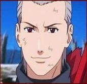 Oh i HATE anime Especially Naruto The worst character is Hidan Hes SOOOO gay. HAHAHAHAHAHAHAHAHAHAHA no I upendo all of those things.