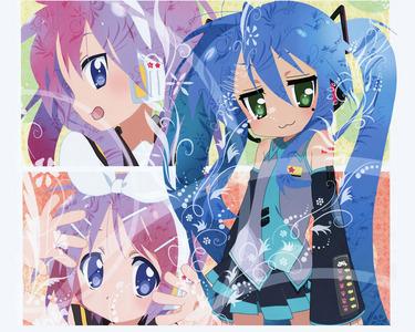 i LOOOOOOOOVE anime! its my life, i have been watching anime half of my life. i upendo anime and i cant stop watching it. N-E-V-E-R!!!!