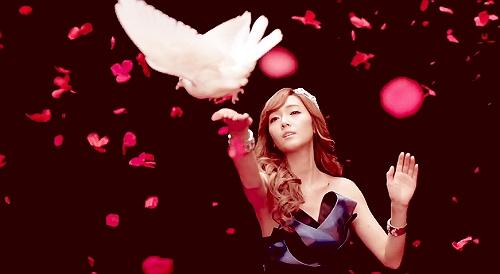 Jessica :]