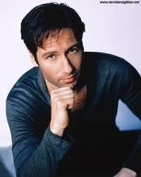 Of course lol I think every girl does at some point in their lives. Mine is on raposa Mulder ;D Isn't he gorgeous? (yes, he's not from a book, but he's from a T.V. show and he's fictional :( )