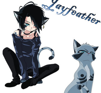 many.. XD artimis http://fc05.deviantart.net/fs42/i/2009/138/5/a/Artemis_Fowl__uh_oh_by_inyuasha345.jpg l http://images.wikia.com/deathnote/images/f/fe/L.png jayfeather XD the twins in oran high http://www.news-anime.com/wp-content/uploads/2010/01/twins.jpg death the kid http://cdn.myanimelist.net/images/characters/11/73929.jpg kyo http://api.ning.com/files/2k BTN3c1JeY636131ajV6RovDeo279jl QN5T4aVEkJmE8kfi3gvoq8dS0b Ie*vq51lEpnS1rVZtkHujUe5MsWLJa Z*Kv*Bt5/kyofd.jpg Edward Elric http://www.cosplayisland.co.uk/files/costumes/1239/35637/0aa3c6bde704b0_full.jpg Shizuo http://profile.ak.fbcdn.net/hprofile-ak-snc4/50512_243277523284_5386463_n.jpg and others i forgot