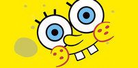 yes a lot of them :P Spongebob Danny Phantom Sonic......