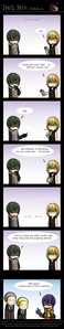 Here this one is funny!