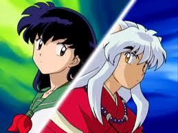 im giving the prize to inuyasha XD