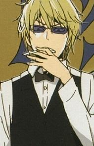 >_> ... <_< ...Shizuo.