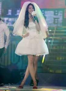 Sooo pretty! ^_^