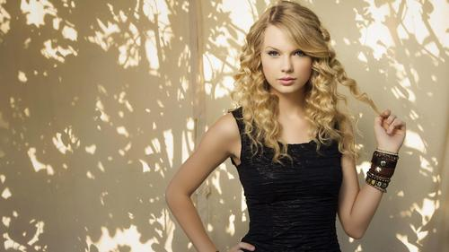 What Is Taylor Swifts Favorit Color Taylor Schnell Schnell