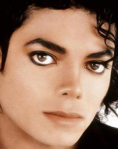 his total essence! we miss u & luv u so much michael! ur our beautiful angel!