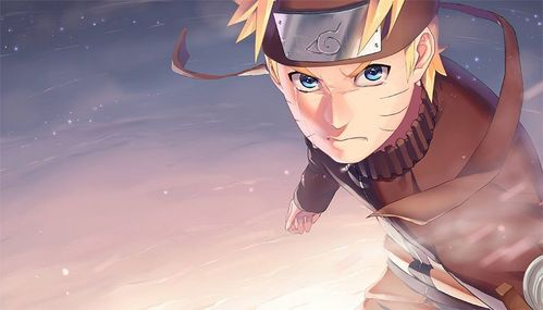 I'm like Naruto stubborn, رامین loving freak, protective, mouthy and willing to stick up for what i think is right and protect those i care about.^-^