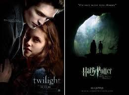 Hogwarts Lord Voldemort Vampire Boyfriend like Edward Back of a Vampire Jail Sirius Black Albus Severus Dumbledore Marauders Map