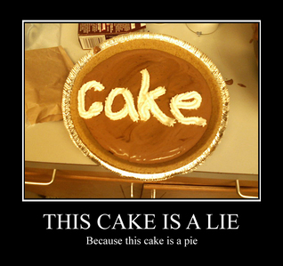 i like pie and i like cake to!! ^w^