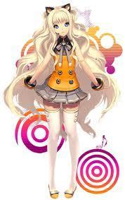 playing cpu like always... obsessing over a Vocaloid...