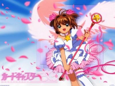 Heres mine! Cute Sakura:)