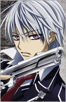 ...Tch *was about to post Kaname*//orz