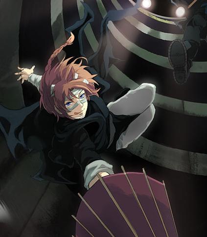 Ficha de personaje virtual Kamui Aokii 2141155_1320590767841.92res_423_484