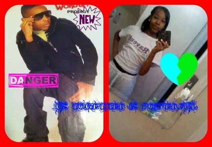 i would cry nd Kiss prodigy nd give him my digits so we cn go on dates nd get married nd hv 2 twins girls nd 1 boys nd their names r going 2 be kiara siera nd trey
