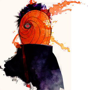 Tobi is just so sexy isnt he