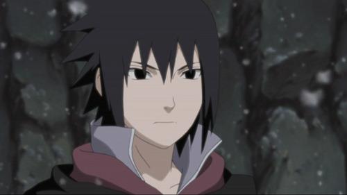 chai with sasuke