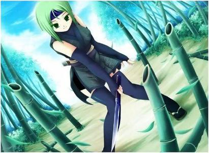 Boyfriend: Sasuke Uchiha Name: Sora (my عملی حکمت OC) Sora's Age: 16 Sasuke's Age: 17 Personality: Sasuke: Gentle, Quiet, Strong. Sora: Quiet, Kawaii :3, Shy Level: Sasuke: Jonin Sora: Chunin Friends: Sasuke: Naruto, Gaara, Itachi, Rock Lee, Neji..etc. Sora: Mei Terumi, Karin, Hinata, Shizune Likes: Sasuke: Tomatoes, riceballs, when everyone's happy :), training, eating, sleeping. Sora: Mashed potatoes, riceballs, ramen, pocky, dango, rice, sushi, the color purple, summer. Dislikes: Sasuke: Weak people, lazy people, ramen. Sora: The color red, blood. ~*THE END*~
