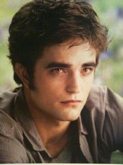 edward is much better!!!!!!